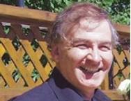 Rex Deverell